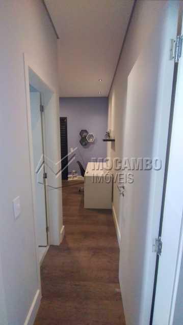 WhatsApp Image 2021-02-09 at 1 - Casa em Condomínio 3 quartos à venda Itatiba,SP - R$ 1.490.000 - FCCN30526 - 18