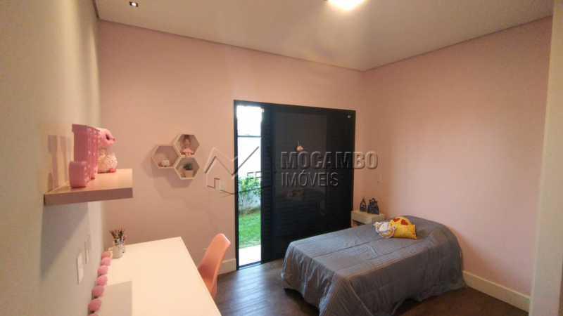 WhatsApp Image 2021-02-09 at 1 - Casa em Condomínio 3 quartos à venda Itatiba,SP - R$ 1.490.000 - FCCN30526 - 20