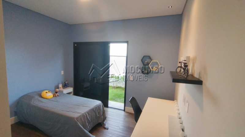 WhatsApp Image 2021-02-09 at 1 - Casa em Condomínio 3 quartos à venda Itatiba,SP - R$ 1.490.000 - FCCN30526 - 22