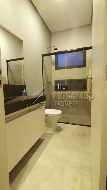 WhatsApp Image 2021-02-09 at 1 - Casa em Condomínio 3 quartos à venda Itatiba,SP - R$ 1.490.000 - FCCN30526 - 23
