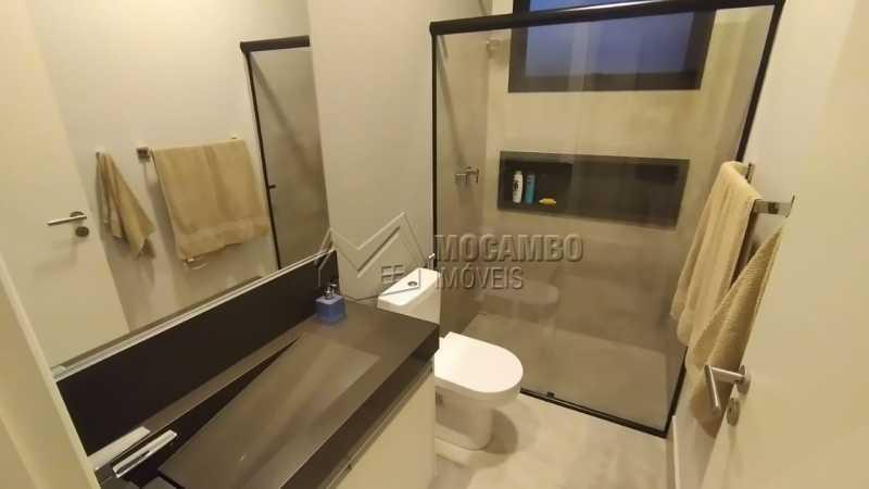 WhatsApp Image 2021-02-09 at 1 - Casa em Condomínio 3 quartos à venda Itatiba,SP - R$ 1.490.000 - FCCN30526 - 24