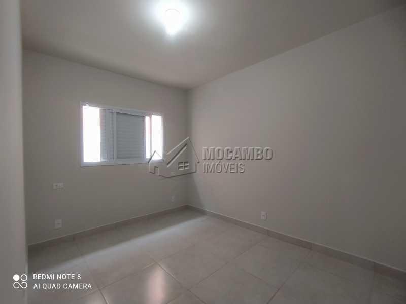 Suíte - Casa 2 quartos à venda Itatiba,SP - R$ 275.000 - FCCA21460 - 10
