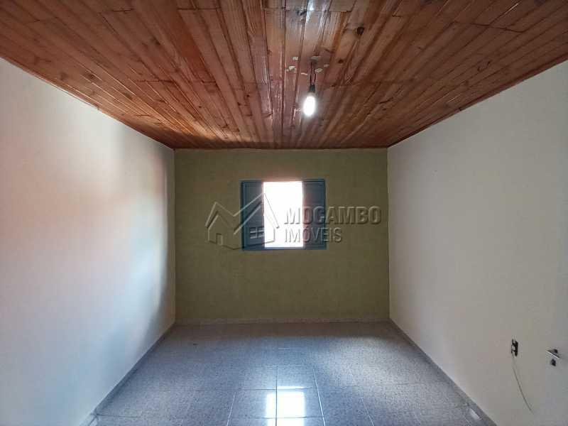 Dormitório 03 - Casa 3 quartos para alugar Itatiba,SP - R$ 1.100 - FCCA31439 - 11