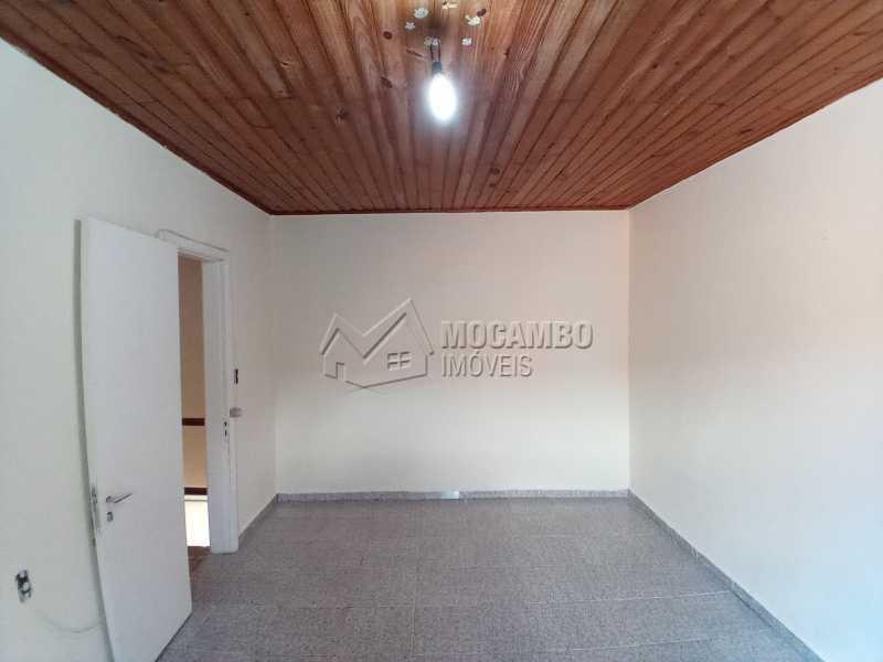 Dormitório 03 - Casa 3 quartos para alugar Itatiba,SP - R$ 1.100 - FCCA31439 - 10