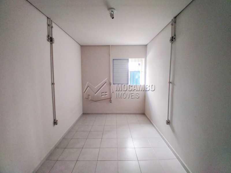 Quarto - Casa 1 quarto para alugar Itatiba,SP Centro - R$ 780 - FCCA10311 - 4
