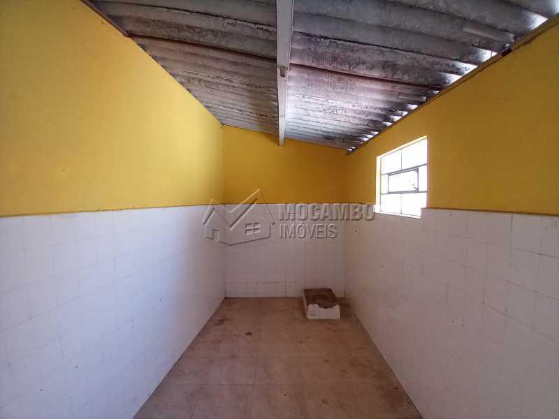 Sala de Apoio 01 - Ponto comercial 223m² para alugar Itatiba,SP - R$ 2.700 - FCPC00079 - 12