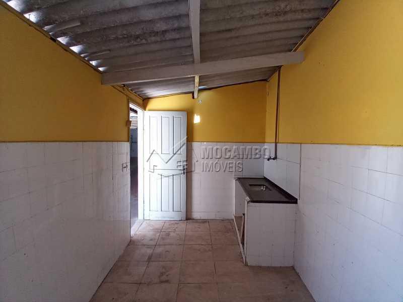 Sala de Apoio 01 - Ponto comercial 223m² para alugar Itatiba,SP - R$ 2.700 - FCPC00079 - 11
