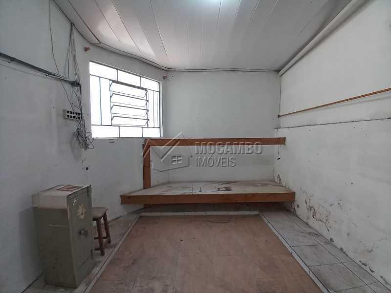Sala de Apoio 02  - Ponto comercial 223m² para alugar Itatiba,SP - R$ 2.700 - FCPC00079 - 14