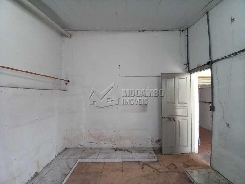Sala de Apoio 02  - Ponto comercial 223m² para alugar Itatiba,SP - R$ 2.700 - FCPC00079 - 13