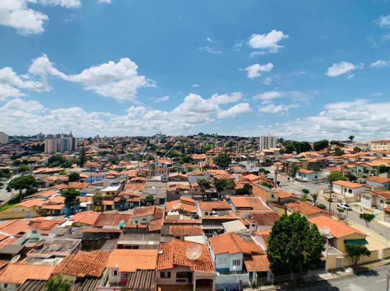 Vista - Apartamento 2 quartos à venda Itatiba,SP - R$ 265.000 - FCAP21229 - 7