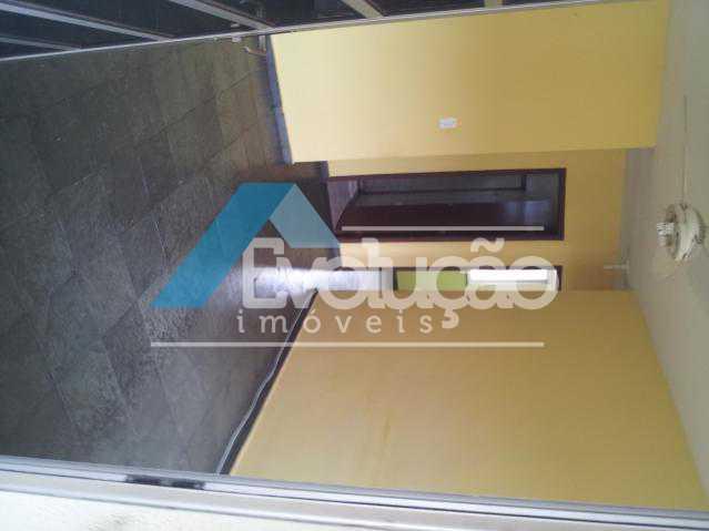 20130924_133024 - Apartamento para alugar Avenida Joaquim Magalhães,Senador Vasconcelos, Rio de Janeiro - R$ 650 - A0069 - 4