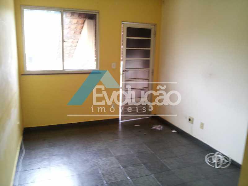20130924_133038 - Apartamento para alugar Avenida Joaquim Magalhães,Senador Vasconcelos, Rio de Janeiro - R$ 650 - A0069 - 3