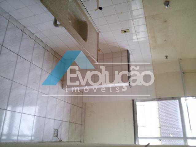 20130924_133051 - Apartamento para alugar Avenida Joaquim Magalhães,Senador Vasconcelos, Rio de Janeiro - R$ 650 - A0069 - 5