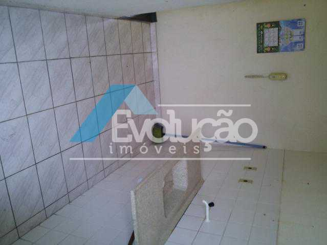 20130924_133114 - Apartamento para alugar Avenida Joaquim Magalhães,Senador Vasconcelos, Rio de Janeiro - R$ 650 - A0069 - 6
