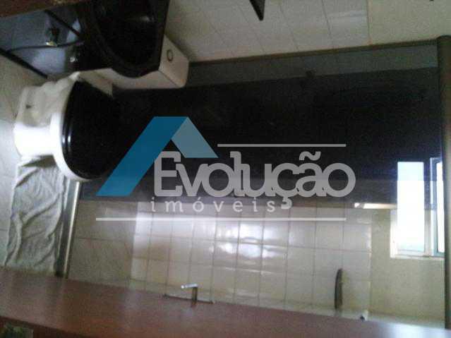 20130924_133124 - Apartamento para alugar Avenida Joaquim Magalhães,Senador Vasconcelos, Rio de Janeiro - R$ 650 - A0069 - 7