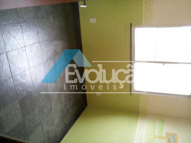 20130924_133131 - Apartamento para alugar Avenida Joaquim Magalhães,Senador Vasconcelos, Rio de Janeiro - R$ 650 - A0069 - 8