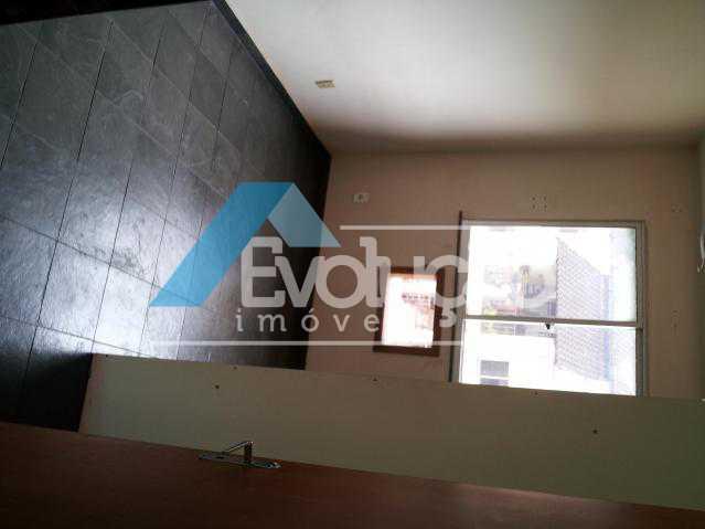 20130924_133136 - Apartamento para alugar Avenida Joaquim Magalhães,Senador Vasconcelos, Rio de Janeiro - R$ 650 - A0069 - 9
