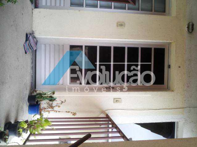 20130924_133310 - Apartamento para alugar Avenida Joaquim Magalhães,Senador Vasconcelos, Rio de Janeiro - R$ 650 - A0069 - 10