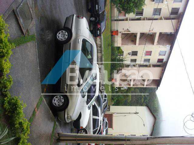 20130924_133352 - Apartamento para alugar Avenida Joaquim Magalhães,Senador Vasconcelos, Rio de Janeiro - R$ 650 - A0069 - 11