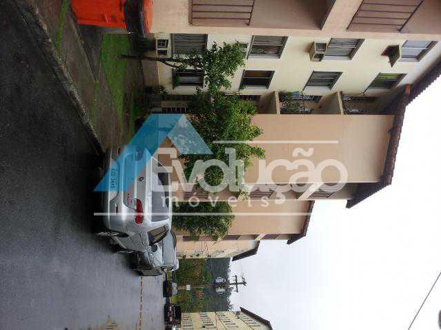 20130924_133404 - Apartamento para alugar Avenida Joaquim Magalhães,Senador Vasconcelos, Rio de Janeiro - R$ 650 - A0069 - 12