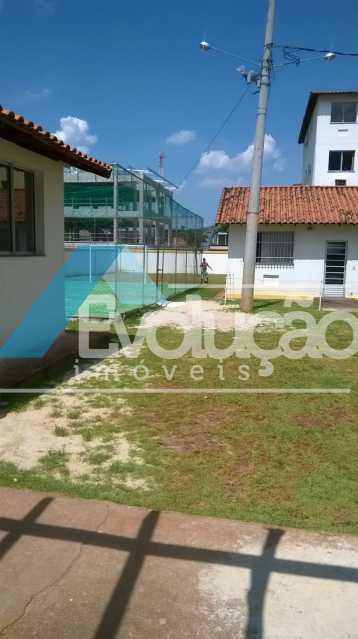 20160104101617 - APARTAMENTO PARMA LIFE SÃO VITOR CAMPO GRANDE RJ - V0101 - 10