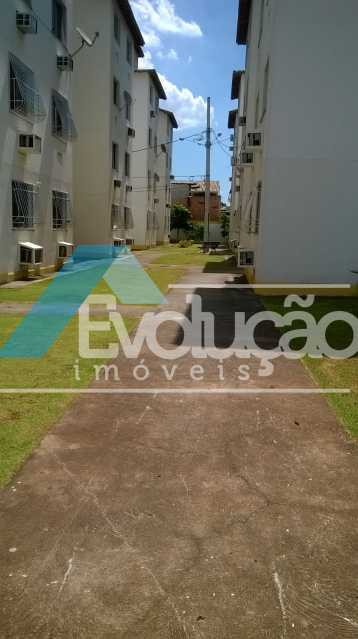 20160104101628 - APARTAMENTO PARMA LIFE SÃO VITOR CAMPO GRANDE RJ - V0101 - 13