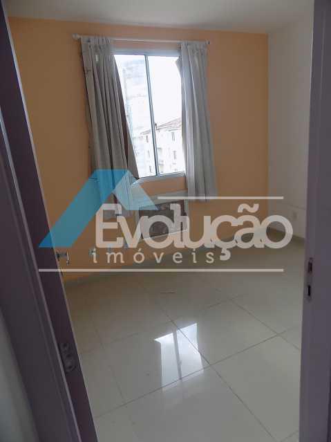 DSCN1019 - Apartamento para alugar Estrada Guandu do Sape,Campo Grande, Rio de Janeiro - R$ 750 - A0156 - 8