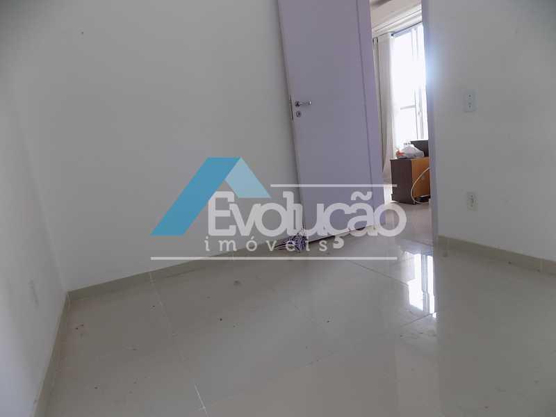 DSCN1024 - Apartamento para alugar Estrada Guandu do Sape,Campo Grande, Rio de Janeiro - R$ 750 - A0156 - 13