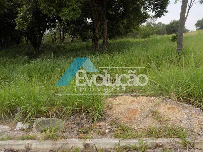 3 - Terreno 128m² à venda Campo Grande, Rio de Janeiro - R$ 70.000 - V0157 - 4
