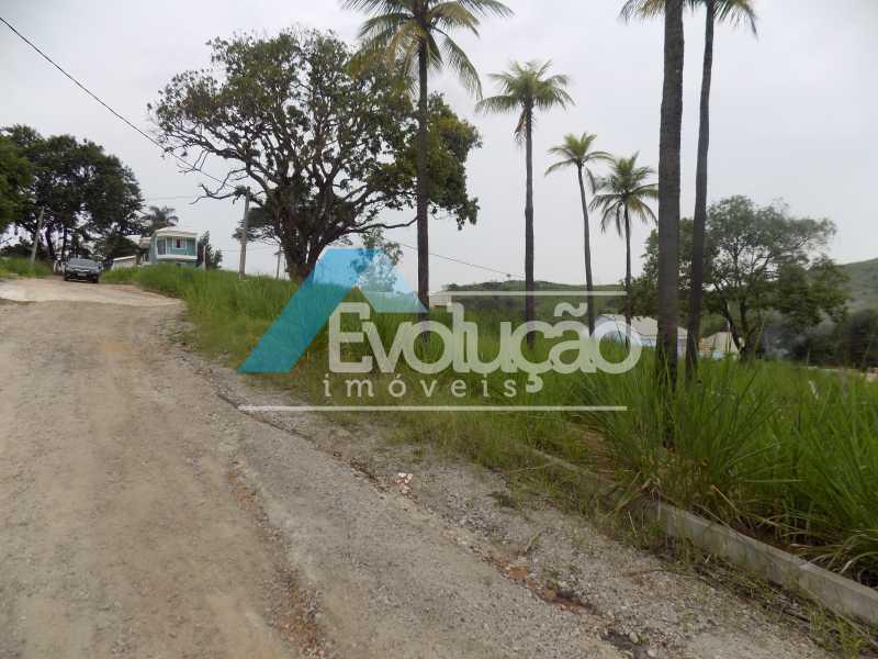 4 - Terreno 128m² à venda Campo Grande, Rio de Janeiro - R$ 70.000 - V0157 - 5