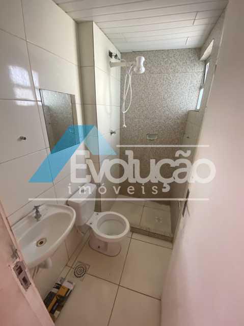 IMG_9807 - Apartamento 2 quartos para alugar Campo Grande, Rio de Janeiro - R$ 780 - A0218 - 5