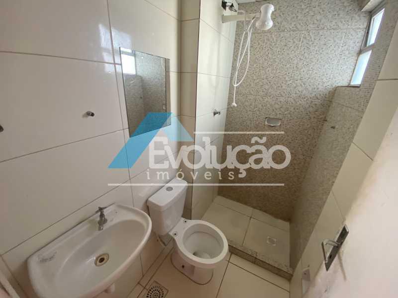 IMG_9808 - Apartamento 2 quartos para alugar Campo Grande, Rio de Janeiro - R$ 780 - A0218 - 6