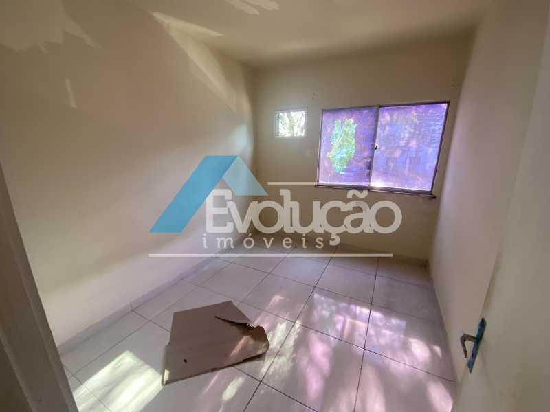 IMG_9813 - Apartamento 2 quartos para alugar Campo Grande, Rio de Janeiro - R$ 780 - A0218 - 7