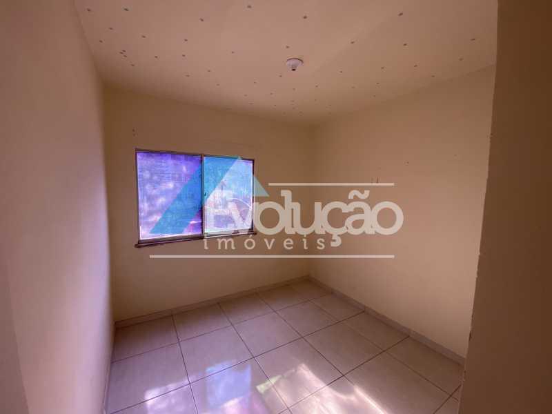 IMG_9814 - Apartamento 2 quartos para alugar Campo Grande, Rio de Janeiro - R$ 780 - A0218 - 8