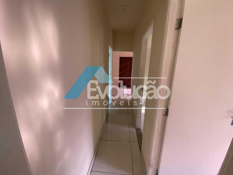 IMG_9815 - Apartamento 2 quartos para alugar Campo Grande, Rio de Janeiro - R$ 780 - A0218 - 9