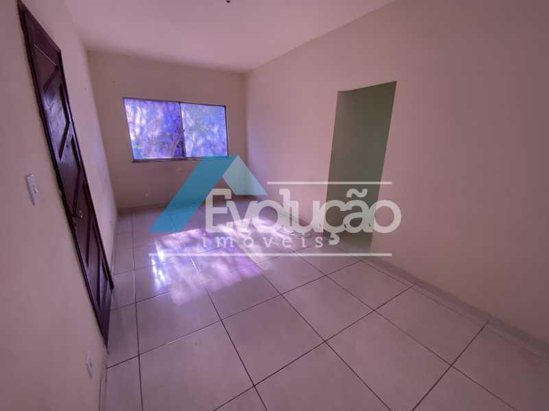 IMG_9816 - Apartamento 2 quartos para alugar Campo Grande, Rio de Janeiro - R$ 780 - A0218 - 10