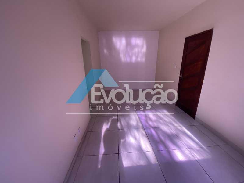 IMG_9817 - Apartamento 2 quartos para alugar Campo Grande, Rio de Janeiro - R$ 780 - A0218 - 11