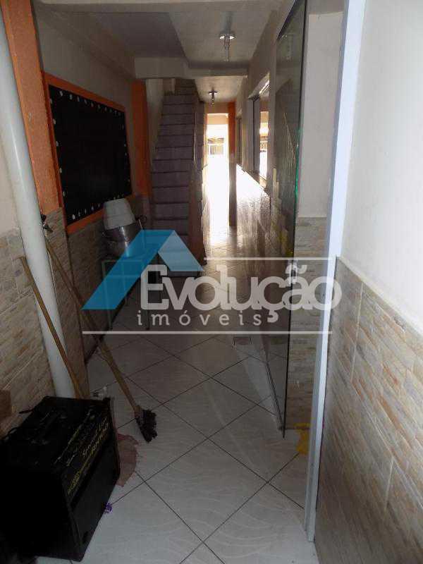 DSCN0188 - Galpão 270m² para venda e aluguel Campo Grande, Rio de Janeiro - R$ 320.000 - A0222 - 6