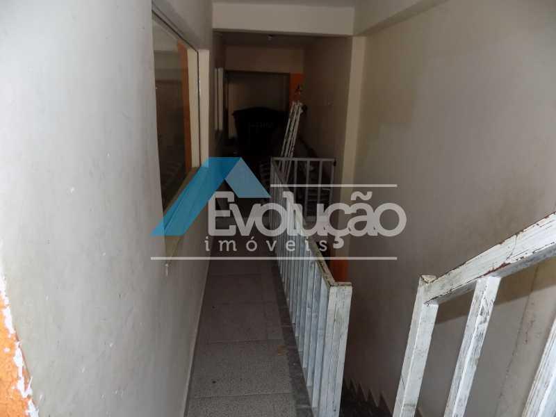 DSCN0189 - Galpão 270m² para venda e aluguel Campo Grande, Rio de Janeiro - R$ 320.000 - A0222 - 7