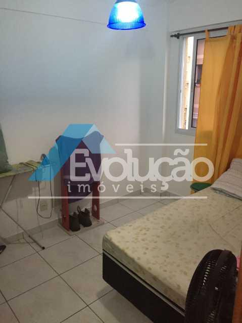 F - Apartamento 2 quartos à venda Campo Grande, Rio de Janeiro - R$ 295.000 - V0184 - 11