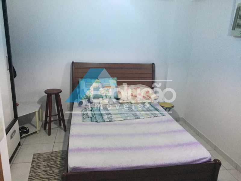 F - Apartamento 2 quartos à venda Campo Grande, Rio de Janeiro - R$ 295.000 - V0184 - 13