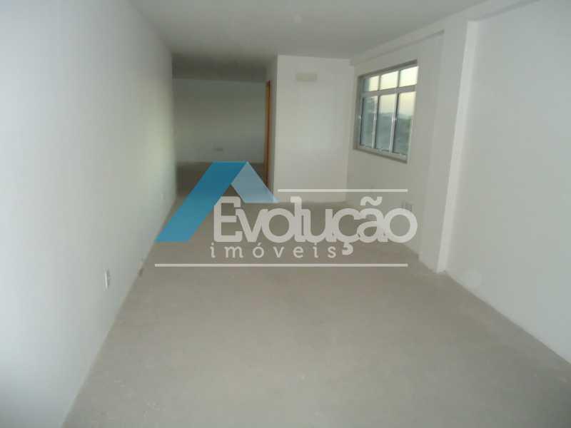 DSC06897 - Sala Comercial Avenida Geremário Dantas,Pechincha,Rio de Janeiro,RJ Para Alugar,53m² - A0130 - 9