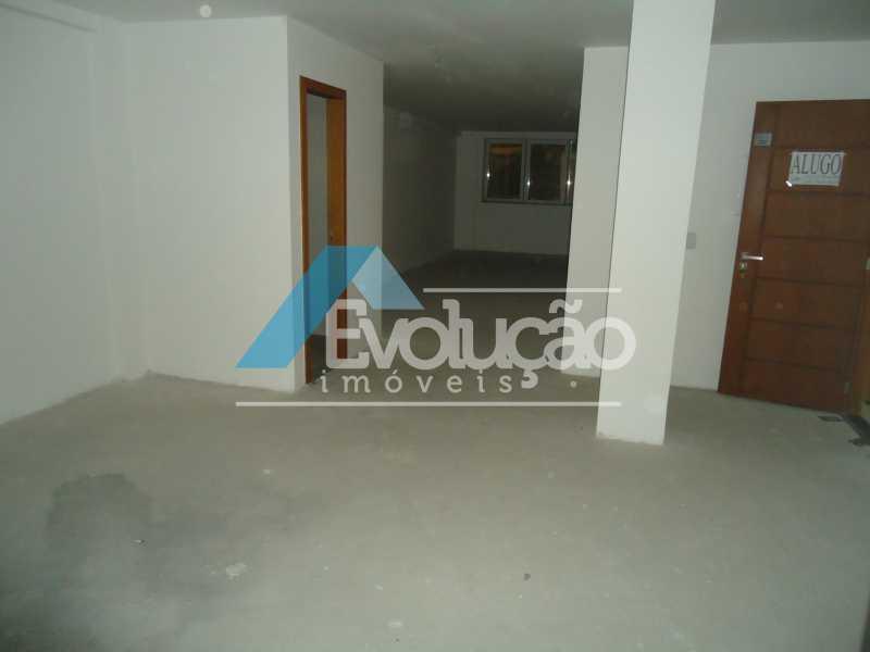 DSC06902 - Sala Comercial Avenida Geremário Dantas,Pechincha,Rio de Janeiro,RJ Para Alugar,53m² - A0130 - 12
