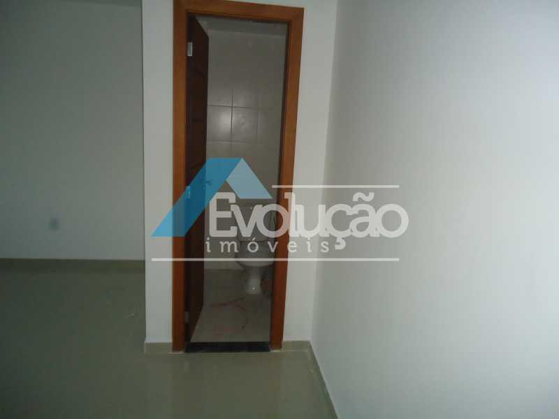 F - Sala Comercial 60m² para alugar Avenida Geremário Dantas,Pechincha, Rio de Janeiro - R$ 2.000 - A0129 - 6