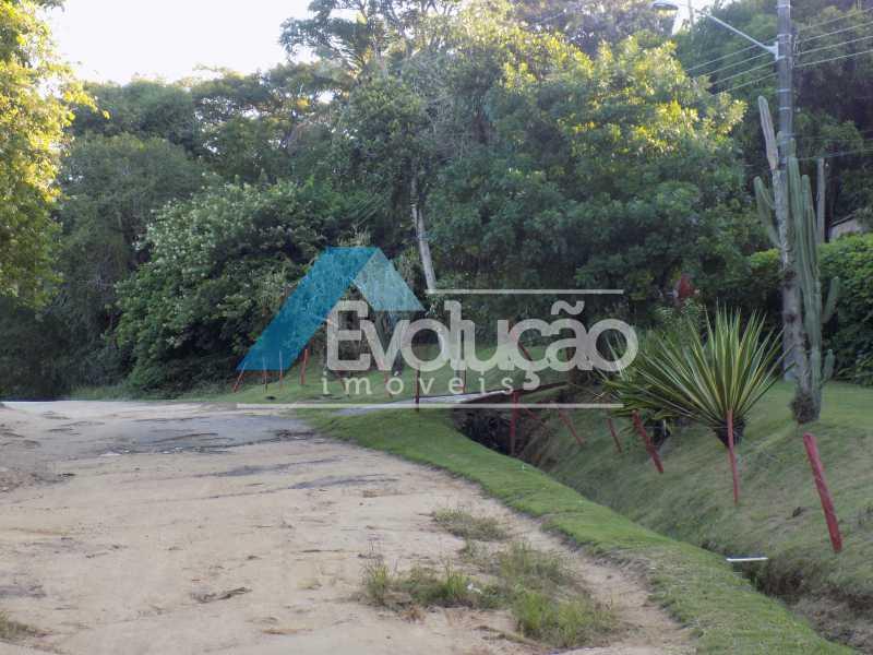 F - Chácara 10486m² à venda Guaratiba, Rio de Janeiro - R$ 565.000 - V0197 - 8