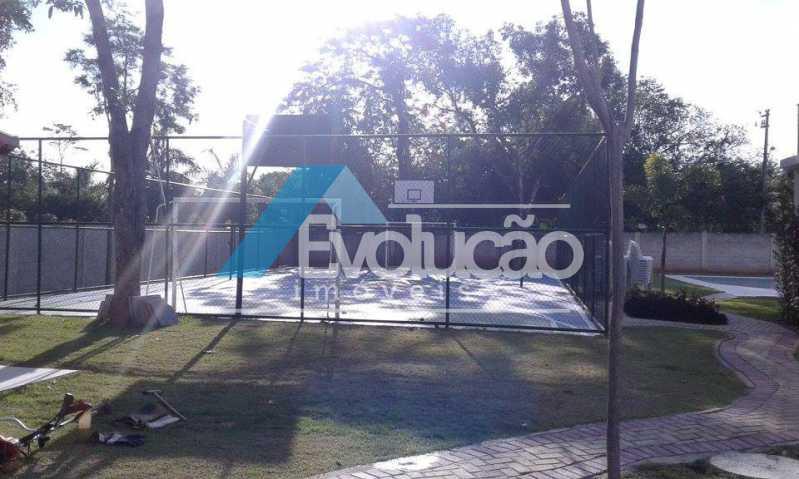 F - Terreno à venda Guaratiba, Rio de Janeiro - R$ 180.000 - V0219 - 4