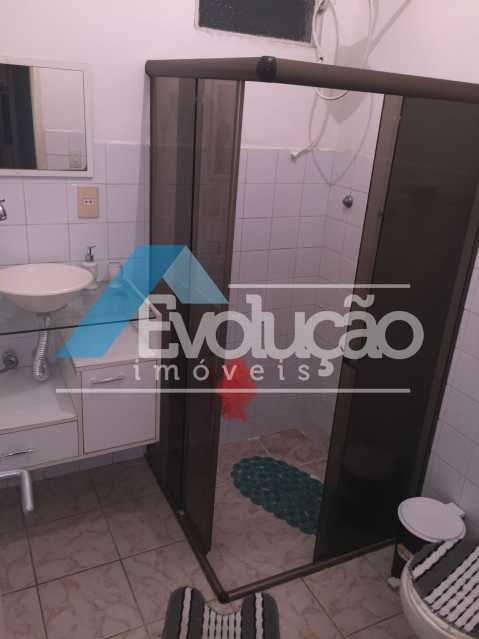IMG_9420 - Casa 2 quartos para alugar Campo Grande, Rio de Janeiro - R$ 960 - A0119 - 14