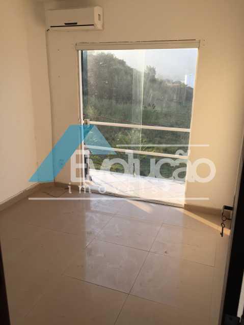 IMG-0273 - Apartamento para alugar Rua João Miguel Ditoso,Campo Grande, Rio de Janeiro - R$ 900 - A0201 - 1