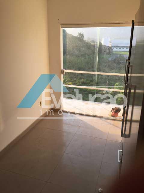 IMG-0275 - Apartamento para alugar Rua João Miguel Ditoso,Campo Grande, Rio de Janeiro - R$ 900 - A0201 - 3