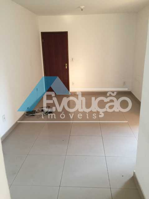IMG-0278 - Apartamento para alugar Rua João Miguel Ditoso,Campo Grande, Rio de Janeiro - R$ 900 - A0201 - 6